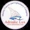 Adriatic Lux