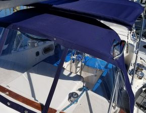 custom-marine-canvas-service-near-me-012