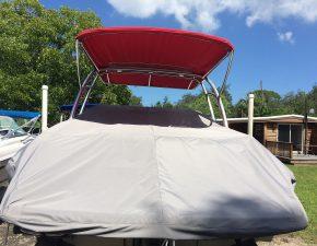 custom-marine-canvas-service-near-me-038