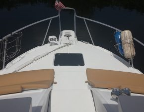 custom-marine-canvas-service-near-me-043