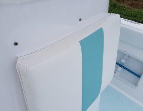 custom-marine-canvas-service-near-me-045