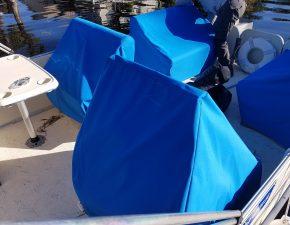 custom-marine-canvas-service-near-me-046