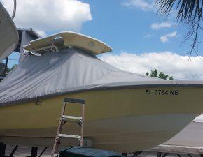 custom-marine-canvas-service-near-me-059