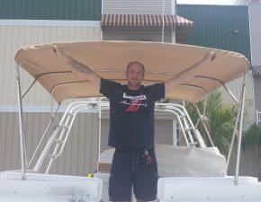 custom-marine-canvas-service-near-me-062