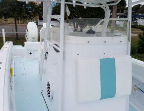 custom-marine-canvas-service-near-me-103