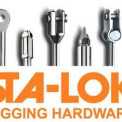 stalok rigging and hardware
